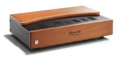 Phono One (2390€)
