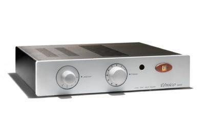 Ampli intégré Unico Nuovo (2090 €)