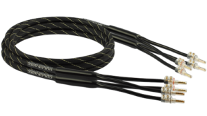 Câbles HP