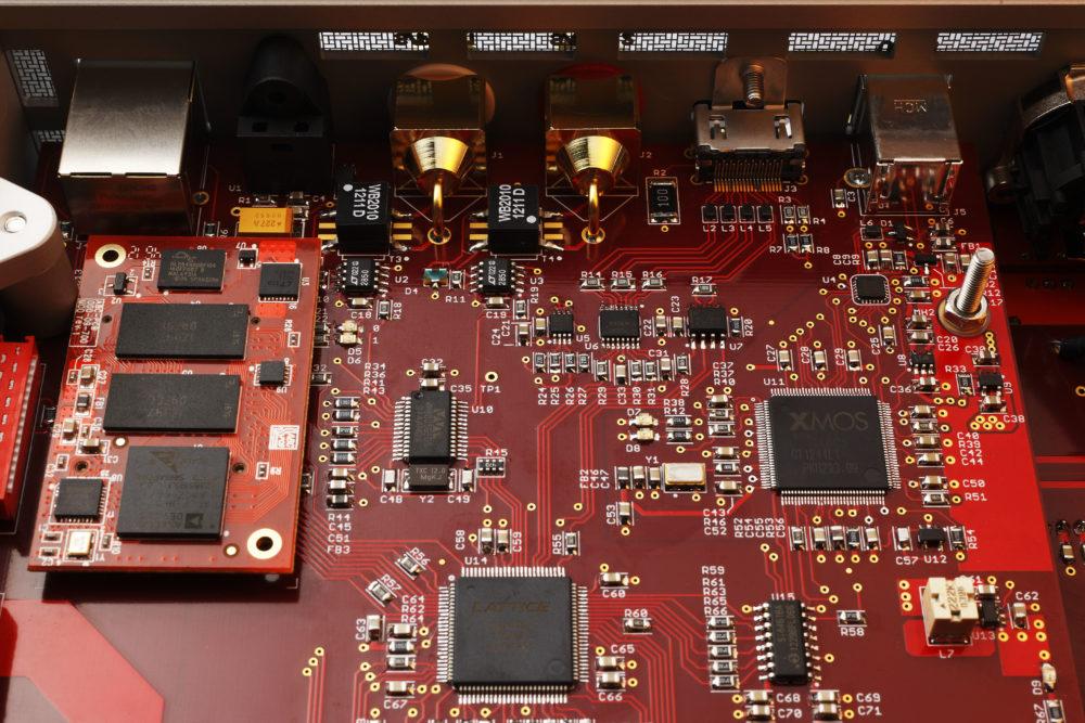 Au coeur de la conversion Numérique/Analogique Entr%C3%A9es-num%C3%A9riques-USB-LAN-SPDIF-1-e1560412738156